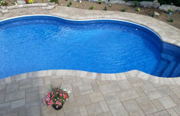 interlock-pool