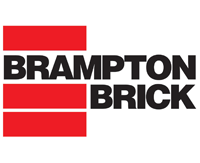 Brampton-Brick