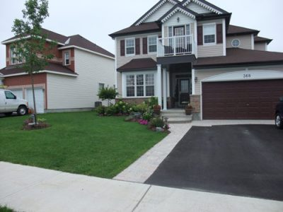 landscaping_image1