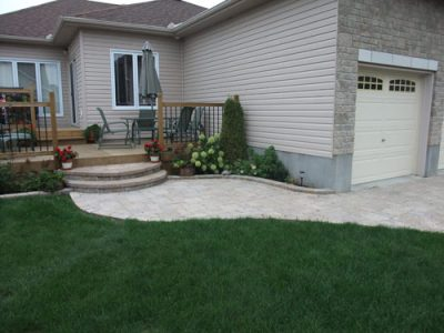 landscaping_image2