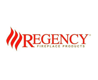 regency-fireplaces-sydney-australia