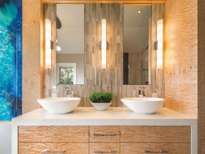 bath_lighting