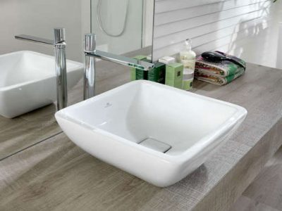 bath_sink_counter