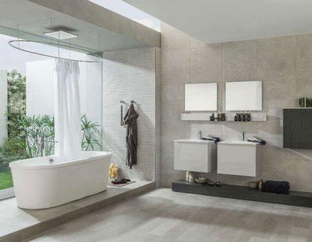 bath_slider