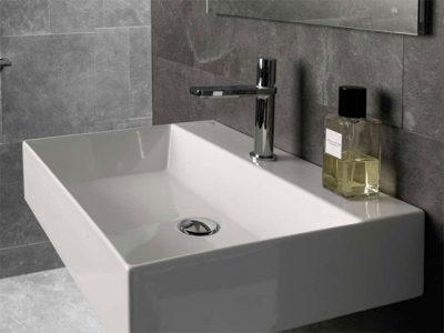 bath_slider2