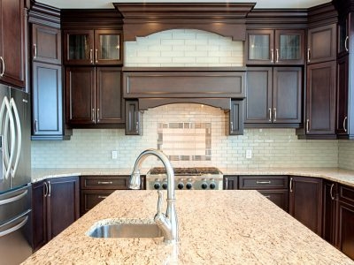 Kanata Stoneworks Kitchen and Bathroom Renovations