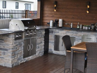 outdoor_kitchen_slider